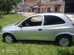 Vendo Celta 2006/2007