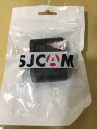 Carregador SJCAM SJ4000