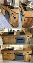 Fábrica balcão para fogão cook top