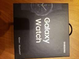 Samsung Galaxy Watch 2 (42mm)