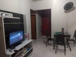 Aluguel de casa em Marabá