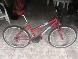 Bike SAMY Nova ( PROMOÇÃO )