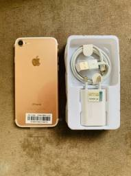 IPhone 7 32GB  ZERO