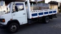 Carretos /// Transportes