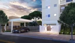 Apartamento Next 57m2 Pronto para Morar
