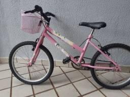 Bicicleta Kalf