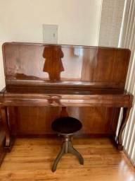 Piano Armário Blumeschein
