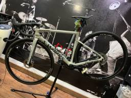 Tarmac S Works specialized sl6 2020