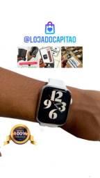 Smartwatch ATACADO E VAREJO