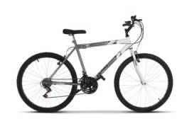 Locação de Bicicleta de corrida, comece a pedalar!