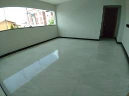 Apartamento à venda com 2 dormitórios em Santa terezinha, Belo horizonte cod:49495