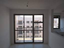 Nobre Norte Residencie 2 quartos sendo 1 suite