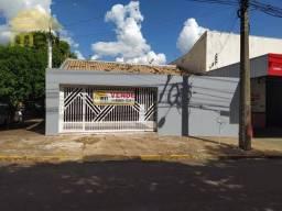 Título do anúncio: Casa Jardim Bongiovani com 3 dormitórios, edícula e varanda com churrasqueira!! Mell Imóve