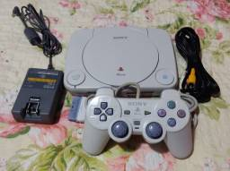 Playstation 1 Ps one