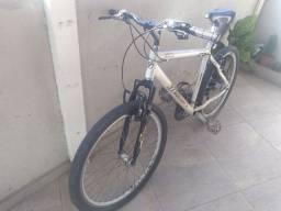 Bicicleta FreeRider