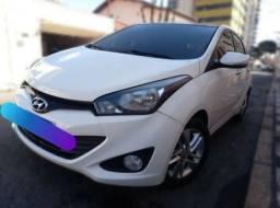 Hyundai HB20  2014  Quitado  Valor 42.000.00