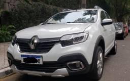 Renault Sandero Stepway 2020/2021 1.6 Zen 16v 5p