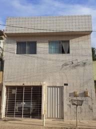 Excelentente casa na Vila São Miguel em Afogados.