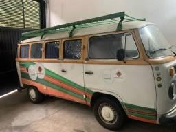 Kombi 1994