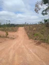 Lotes sítios chácaras e fazendas Nazaré paulista