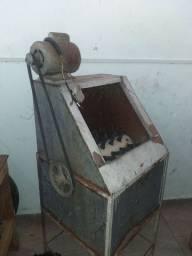 Máquina de depenar frango 550