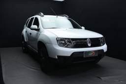 Renault Duster Expression 1.6 2016