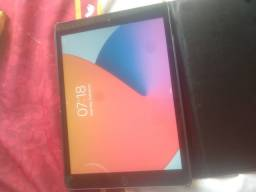 iPad 8 geração 128 gb