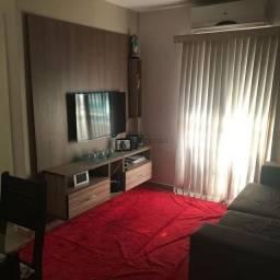 Apartamento 2/4 Mobiliado no Spazio Charme Goiabeiras