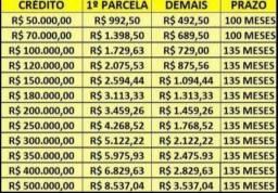 Título do anúncio: DM CARTA DE CRÉDITO LRA IMÓVEIS