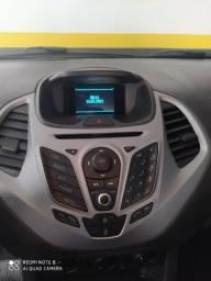 Ford.KA.1.0 se/se plus Tivct Flex 5p
