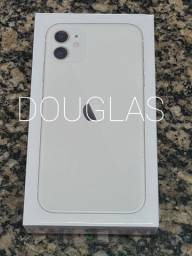 Iphone 11 Branco - Loja Física