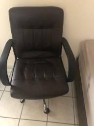 Cadeira de computador