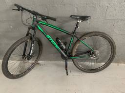 Bicicleta Storn 2020 aro 29