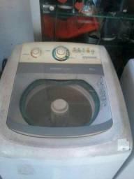 Vendo máquina de lavar roupa