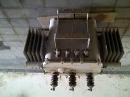 Transformador WEG 150 Kva