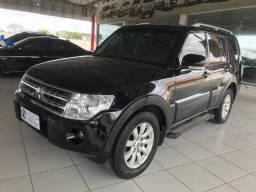 Mitsubishi Pajero Full Hpe 3.2 - 2009