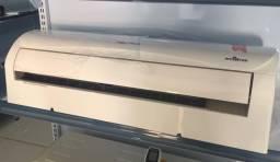 Ar Condicionado Komeco Inverter 9.000btu 220V S/F