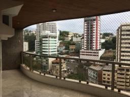 Oportunidade de 04 quartos no Gilberto Machado Montado!!!