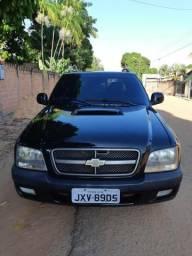 S10 executive 2008 diesel - 2008