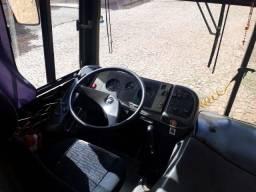 Ônibus M.Benz - 1997