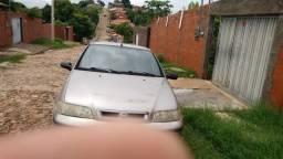 Palio 2001/01 - 2001