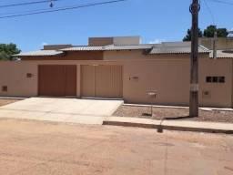 Casa Nova No Aureny lll 2 Quartos Financia Casa Na Laje Entrada Individual Palmas-To