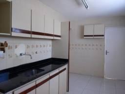 Apartamento na Orla de Petrolina, 4 quartos