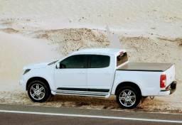 "Chevrolet Nova S10 ""Carro Super Conservado"" - 2012"