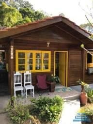 Casa à venda com 2 dormitórios em Centro, Santo amaro da imperatriz cod:13640