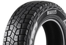 Pneu Novo 175/70r14 Pirelli Scorpion Atr