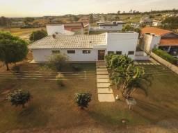 Casa Mobiliada - Condomínio Ninho Verde I - * Preço alterado para agilizar venda
