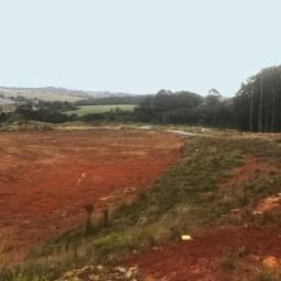 Terreno à venda em Contorno, Ponta grossa cod:TE0005