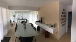 Casa de condomínio à venda com 4 dormitórios cod:52955