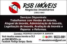 RSB IMÓVEIS - Negócios Imobiliários